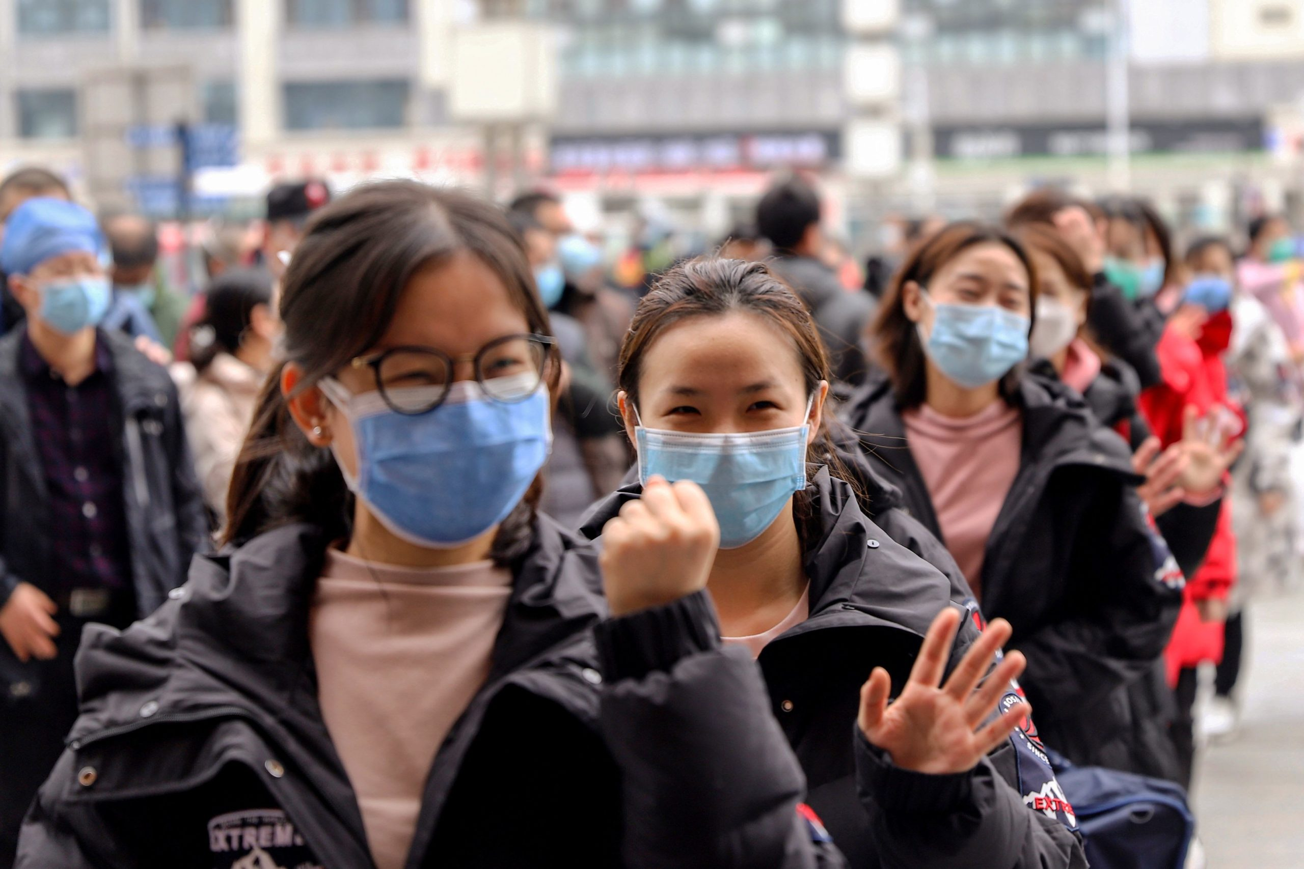 Policies From Asia Governments for the Health of Tourism Industry During and After Sars-Cov-2 Pandemic