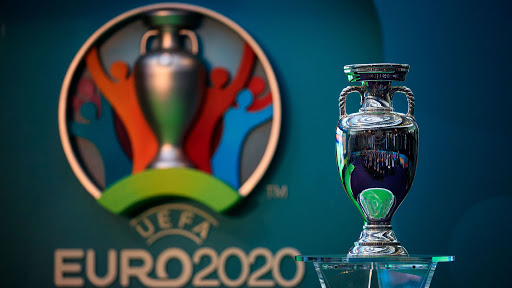Euro 2020 postponed for a year by UEFA because of coronavirus crisis