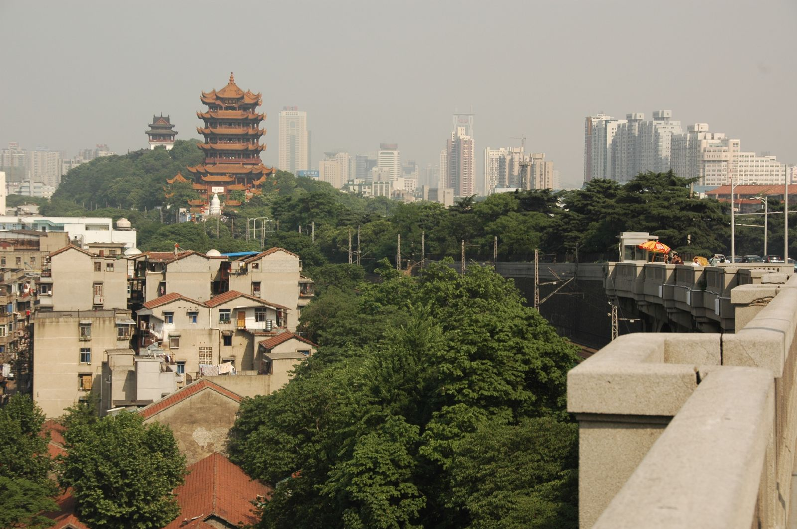 The Guardian:  China to lift travel restrictions in Hubei after months of coronavirus lockdown