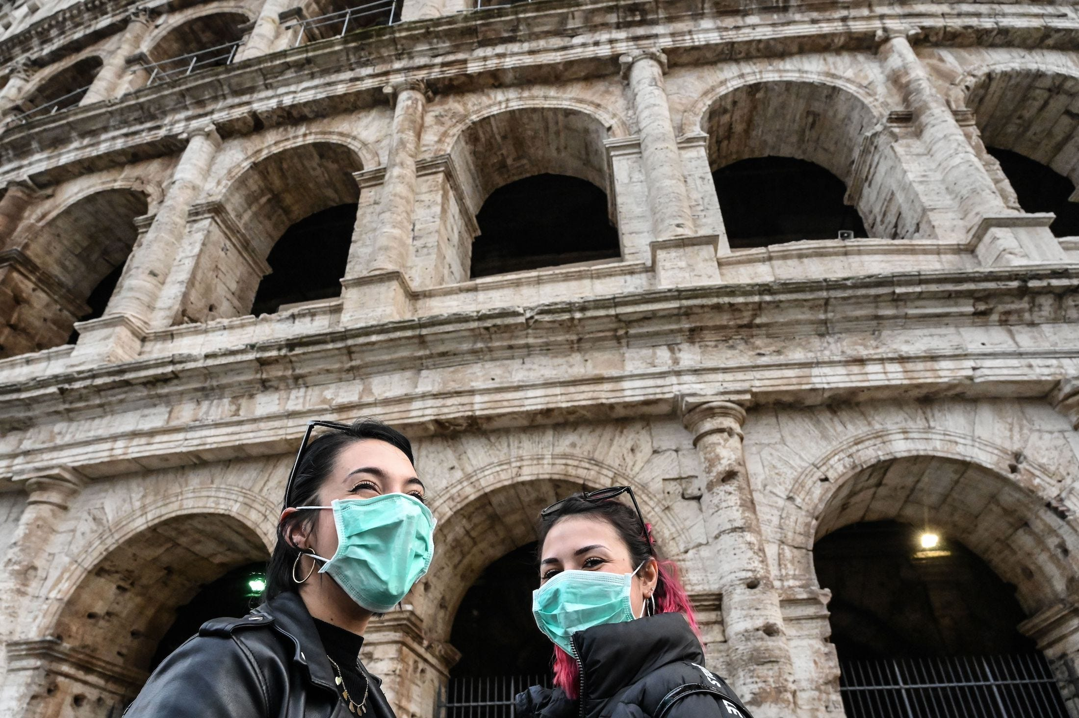 Pandemics and Tourism Industry: Lose and Recover