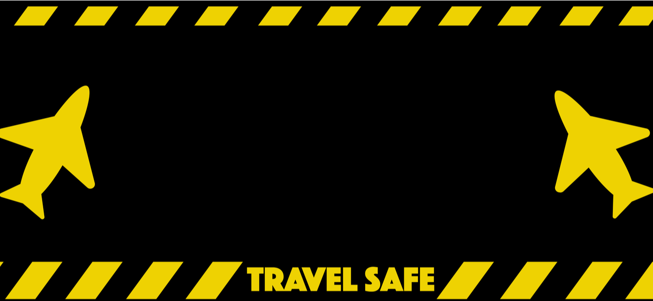 Hospitality and Travel: How to Safe Back in Recovery