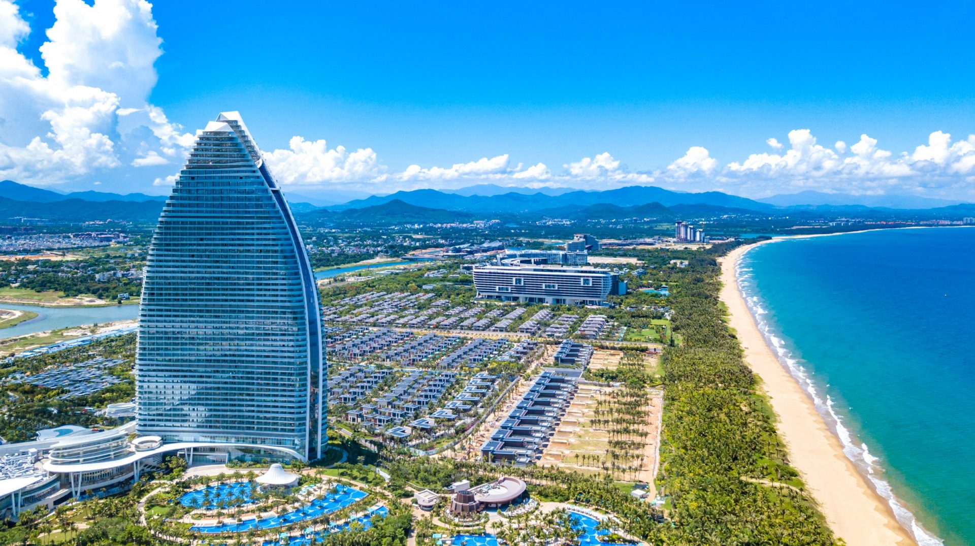 Global Tourism Forum Announced China 2021 to Be Held in May 2021