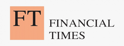 445-4450760_financial-times-logo-parallel-hd-png-download